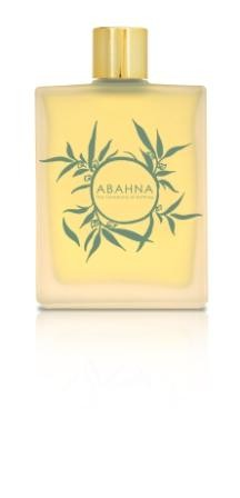 White Grapefruit & May Chang Bath Oil Unboxed 100ml