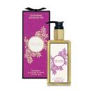 Frangipani & Orange Blossom shower gel 250ml