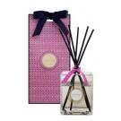 Frangipani & Orange Blossom Luxury Reed Diffuser 500ml