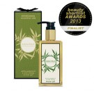 White Grapefruit & May Chang shower gel 250ml