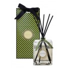 White Grapefruit & May Chang Luxury Reed Diffuser 500ml