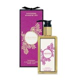 Frangipani & Orange Blossom hand wash 250ml