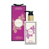 Frangipani & Orange Blossom body lotion 250ml