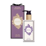 Lilac Rose & Geranium body lotion 250ml