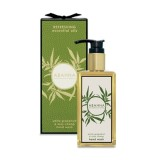 White Grapefruit & May Chang hand wash 250ml