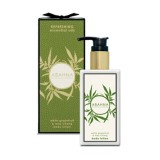 White Grapefruit & May Chang body lotion 250ml
