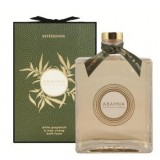 White Grapefruit & May Chang Luxury Bath Foam Decanter 500ml