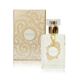 Mandarin & Sicilian Bergamot Eau de Parfum 50ml
