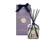 Lilac Rose & Geranium Luxury Reed Diffuser 500ml