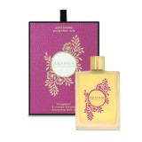 Frangipani & Orange Blossom bath oil 100ml