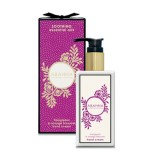Frangipani & Orange Blossom hand cream 250ml