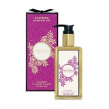 Frangipani & Orange Blossom shower gel 250ml