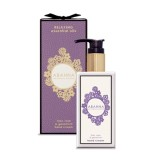 Lilac Rose & Geranium hand cream 250ml