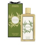 White Grapefruit & May Chang Bath Foam 500ml