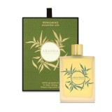 White Grapefruit & May Chang bath oil 100ml