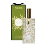 White Grapefruit & May Chang Room Spray 100ml