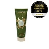 White Grapefruit & May Chang hand cream tube 50ml