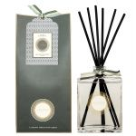 Vetiver & Cedarwood reed diffuser 500ml