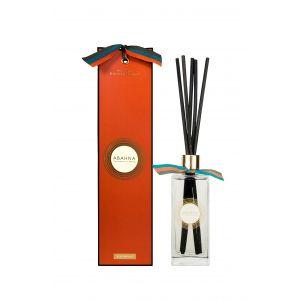Mandarin & Sicilian Bergamot reed diffuser 200ml