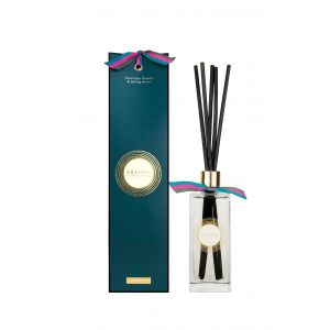 Mountain Flowers & Spring Water reed diffuser 200ml