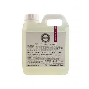Frangipani & Orange Blossom Diffuser oil