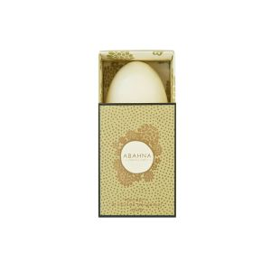 Mandarin & Sicilian Bergamot mini soap 50g