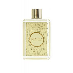 Mandarin & Sicilian Bergamot mini bath & shower gel 100ml