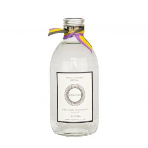 Forest Fig & Vanilla reed diffuser refill 300ml
