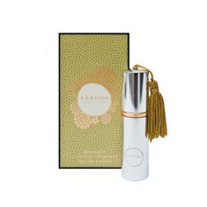 Mandarin & Sicilian Bergamot Eau de Parfum 10ml