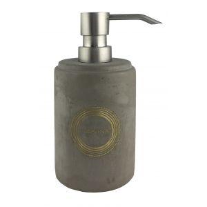 Hand Wash Dispenser