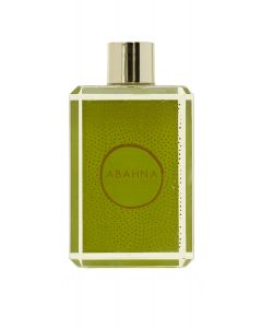 White Grapefruit & May Chang mini bath & shower gel 100ml