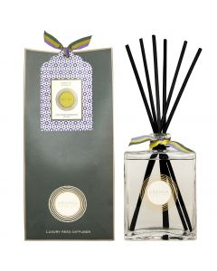 Forest Fig & Vanilla reed diffuser 500ml
