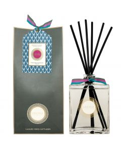 Mountain Flowers & Spring Water reed diffuser 500ml