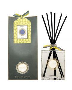 Narcissus & Wild Iris reed diffuser 500ml