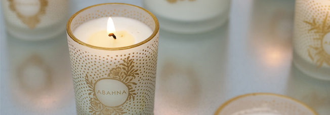 There's No Place Like Home: Tips For Home Improvement 010_WEB_CANDLE